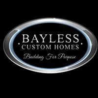 Bayless Custom Homes