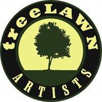 Tree Lawn Artists, Inc.