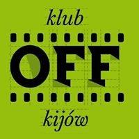 OFF.KIJÓW klub