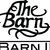 The Barn II Pub & Restaurant