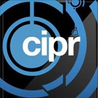 CIPR: Center for Information Policy Research (UW-Milwaukee)