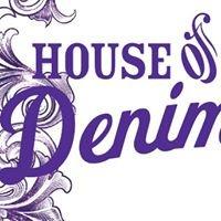House of Denim