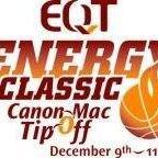 2011 EQT Energy Classic