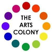 The Arts Colony
