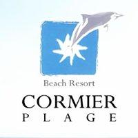 Cormier Beach Resort  - HAITI