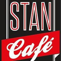 Stan Cafe