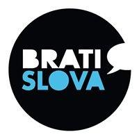 Bratislova