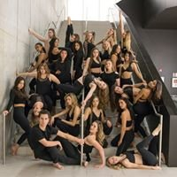 University of Toronto Dance Team