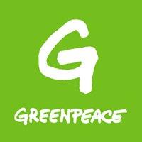 Greenpeace Gruppo Locale Salerno