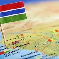 Gambia.com
