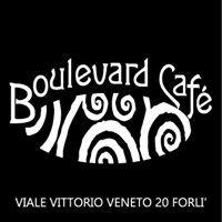 Boulevard Cafè Forlì
