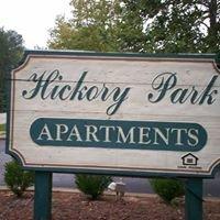 Hickory Park Apartments