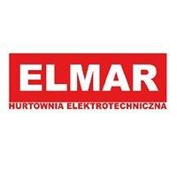 ELMAR Hurtownia Elektrotechniczna