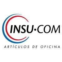 Insu-Com