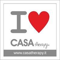 CASA therapy