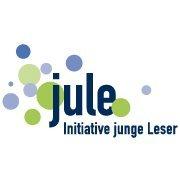 Jule: Initiative junge Leser GmbH
