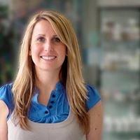 Dr. Kathryn Doyle, ND