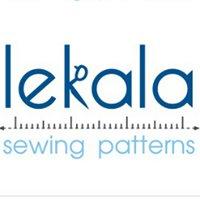 Lekala Sewing Patterns