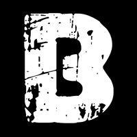 Galpón B