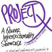 Project QX