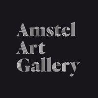 Amstel Art Gallery