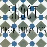 Shoot - Dispara tus buenas ideas