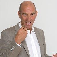 Heinz G. Schöning, newcoach Seminare Coaching