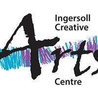 Ingersoll Creative Arts Centre