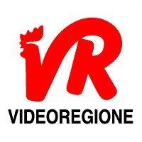 Video Regione
