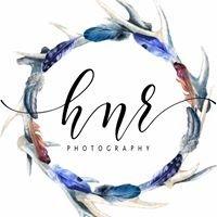 HNR photography
