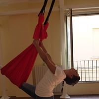 Antigravity Yoga Forlì