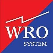 WRO-SYSTEM. Instalacje elektryczne