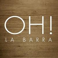 OH La Barra