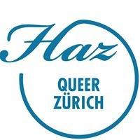 HAZ Zürich