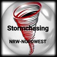 Stormchasing NRW NordWest