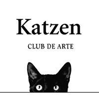 Katzen Club de Arte