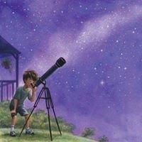 "Club de Astronomía ""Esfera Celeste"" - Villa Mugueta"