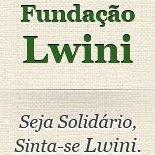 Fundação Lwini