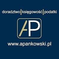 Kancelaria Doradztwa Podatkowego Adam Pankowski