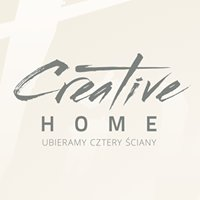 CreativeHome Lidia Rogoża