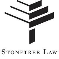 Stonetree Law