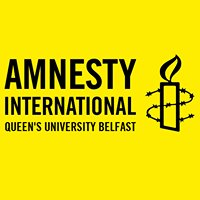 Amnesty International QUB