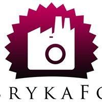 FabrykaFoto