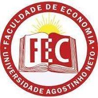 Faculdade de Economia da Universidade Agostinho Neto