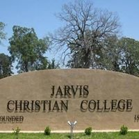 Jarvis Christian College National Alumni