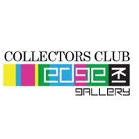 Collectorsclub_edge