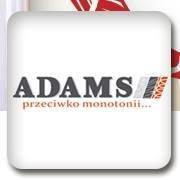 Adams Sztukateria elewacyjna