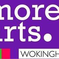 The Art House Wokingham