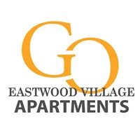 Eastwood Village Apartments