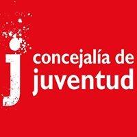 Concejalía de Juventud (Soria)